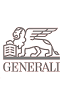http://broker1.cz/wp-content/uploads/generali-logo7--2.png