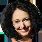 http://broker1.cz/wp-content/uploads/maruska-sroubkova-150px.png