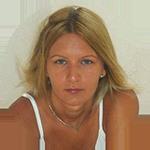 http://broker1.cz/wp-content/uploads/monika-sestakova-150px.png
