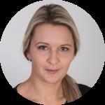 http://broker1.cz/wp-content/uploads/monikasestakova.png