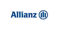 http://broker1.cz/wp-content/uploads/poj-allianz-col.jpg