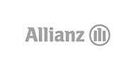 http://broker1.cz/wp-content/uploads/poj-allianz-gs1.jpg