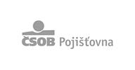 http://broker1.cz/wp-content/uploads/poj-csob-gs1.jpg