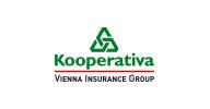 http://broker1.cz/wp-content/uploads/poj-kooperativa-col.jpg