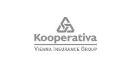 http://broker1.cz/wp-content/uploads/poj-kooperativa-gs1.jpg